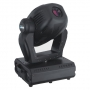 Moving Head Light 575W (Spot) BS-005