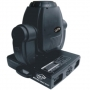 Moving Head Spot LS-575C