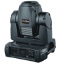 Moving Head Spot LS-250A