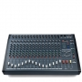 Power Mixer PM 802